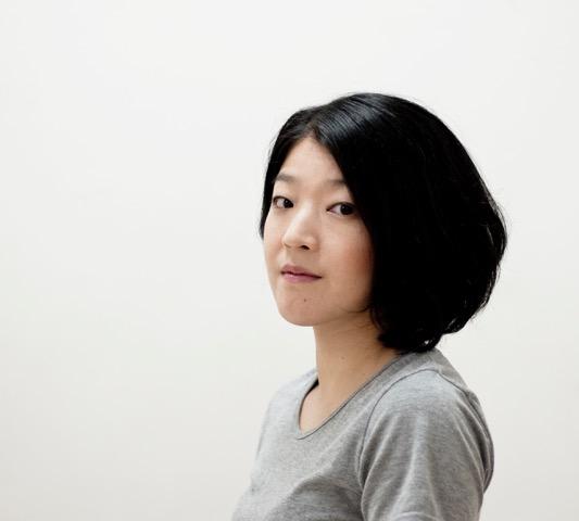 Yujiro Sagami