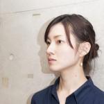 kikue-photo