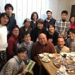 交流会#3「演劇 in 学校!」レポート