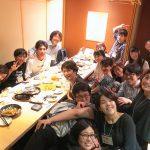 "<span class=""title"">2020年度交流会①「京都という創作環境をめぐる vol.3」(7/16)</span>"