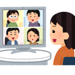 "<span class=""title"">【実施報告】京都市いきいき市民活動センターの利用料金化に関する意見交換会</span>"