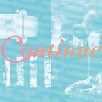 "<span class=""title"">【報告】THEATRE E9 KYOTO×京都舞台芸術協会ショーケース企画""Continue""</span>"