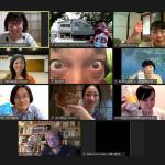 "<span class=""title"">6/29 交流会「京都という創作環境をめぐる vol.4」開催レポート</span>"